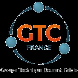 GTC France